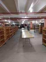 ...bookstore
